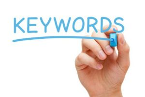 SEO Consultant and SEO Strategy