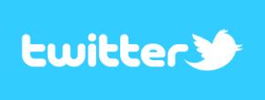 Digital Marketing Twitter