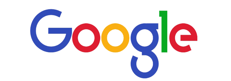 Google services by Digital Marketing agency