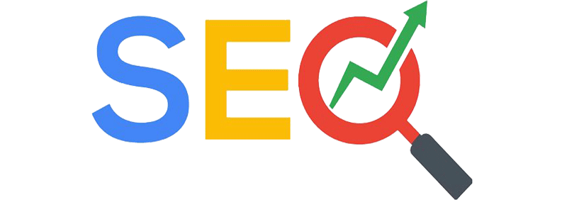 SEO services by Digital Marketing agency