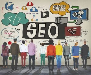 how to hire SEO consulting firm
